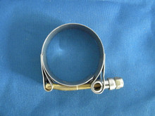 ASC-25a Clamp, sstl. Clampco 93130-215