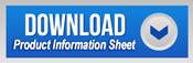 downloadinfosheet-blue.jpg
