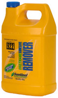 SENTINEL 922 Urethane Adhesive Remover Gallon