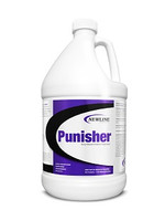 Punisher Gallon