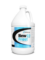 New Frost Deodorizer Gallon