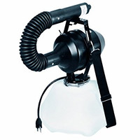 Hudson 99598 Fog Electric Atomizer Sprayer, Commercial/portable
