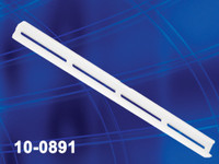 "Teflon Glide - 12"" Head for Truckmount Wands"