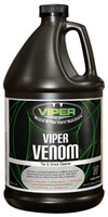 Viper Venom Tile & Grout Cleaner Gallon