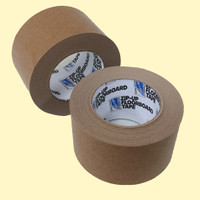 Floor Board Seaming Tape ea.