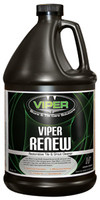 Viper Renew Cleaner Gallon