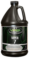 Viper 7 - Hard Surface Rinse Gallon
