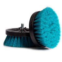 Micro Aqua Brush (set of 2)
