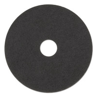 "17"" High Performance Stripping Floor Pad"