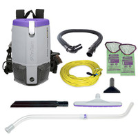 Super Coach Pro 6 with Tool Kit