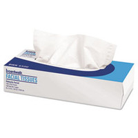 Office Packs Facial Tissue