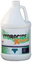 Hydrocide Xtreme Deodorizer and Severe Odor Counteractant Gallon