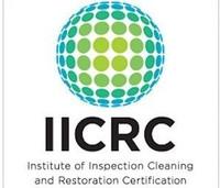 *VIRTUAL* IICRC Carpet Cleaning Technician CCT (April 5-6, 2021)
