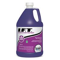 Basic Coatings IFT Hardwood Floor Cleaner