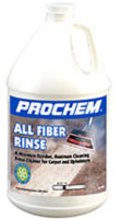 All Fiber Rinse Gallon