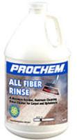 All Fiber Rinse Gallon