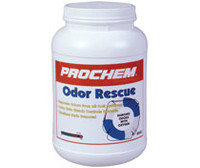 Odor Rescue 7.5 lb (SALE)