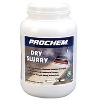 Dry Slurry 6.5 lbs.