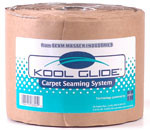 KOOL Tape - 66' Roll (uncoated)