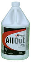 All Out Prespray by Newline Gallon