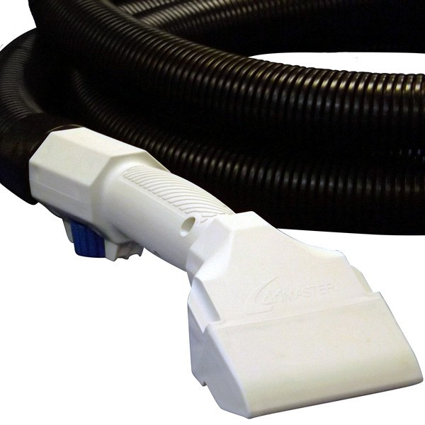 Drimaster 3 Hi Flo Upholstery Tool Cleaner Solutions Inc