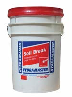 SOIL BREAK PRESPRAY 40 lb