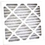 Pre-filter  (DefendAir EX / Hepa 500 ) Triad AFD