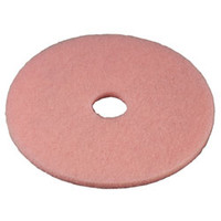 3M[tm] 3600 Eraser Burnish Pad - 20""