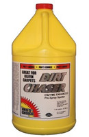 Dirt Chaser Gallon