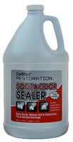 Nilodor Soot Sealer Gallon