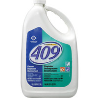 FORMULA 409 128 OZ COMMERCIAL SOLUTIONS