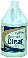 Neutral Clean Gallon