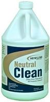 Neutral Clean Gallon