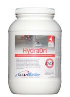 HYDRADRI 6.5