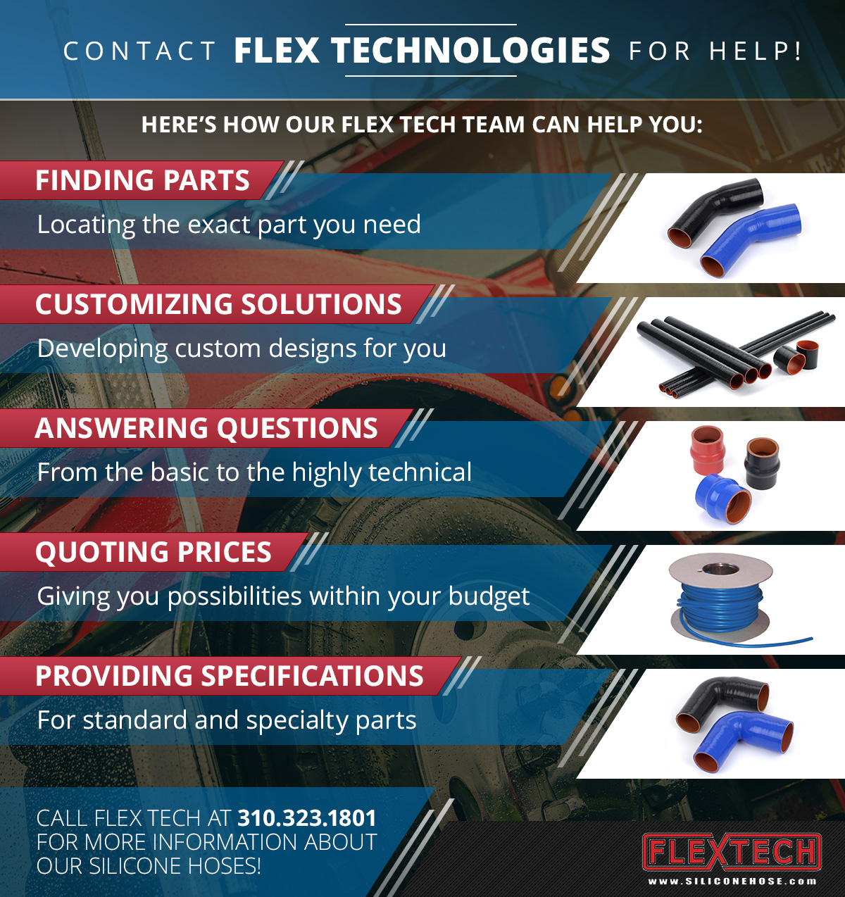 contact-page-infographic-001.jpg