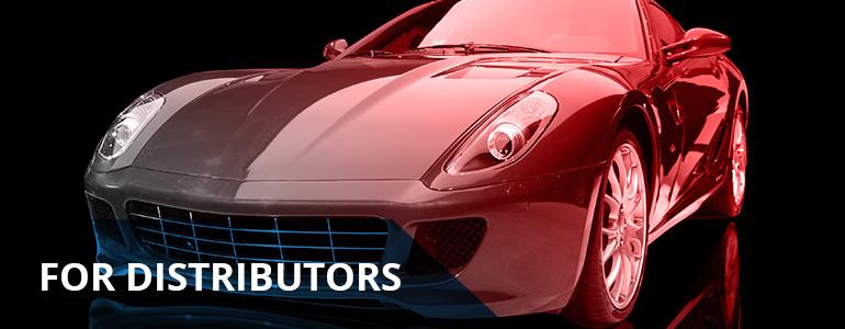 distributors-feature.jpg