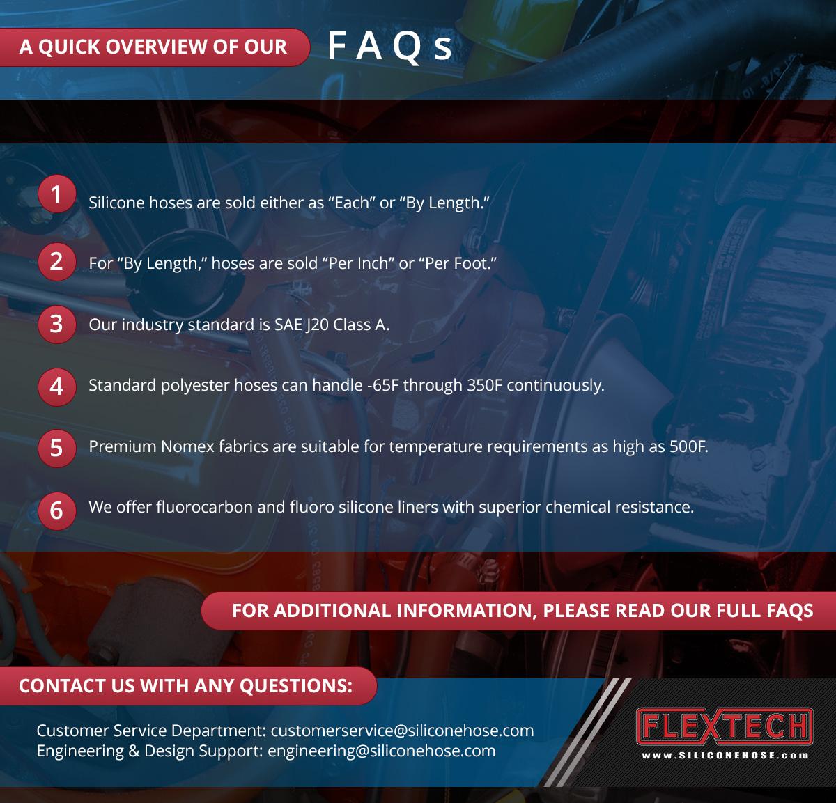 faq-infographic.jpg
