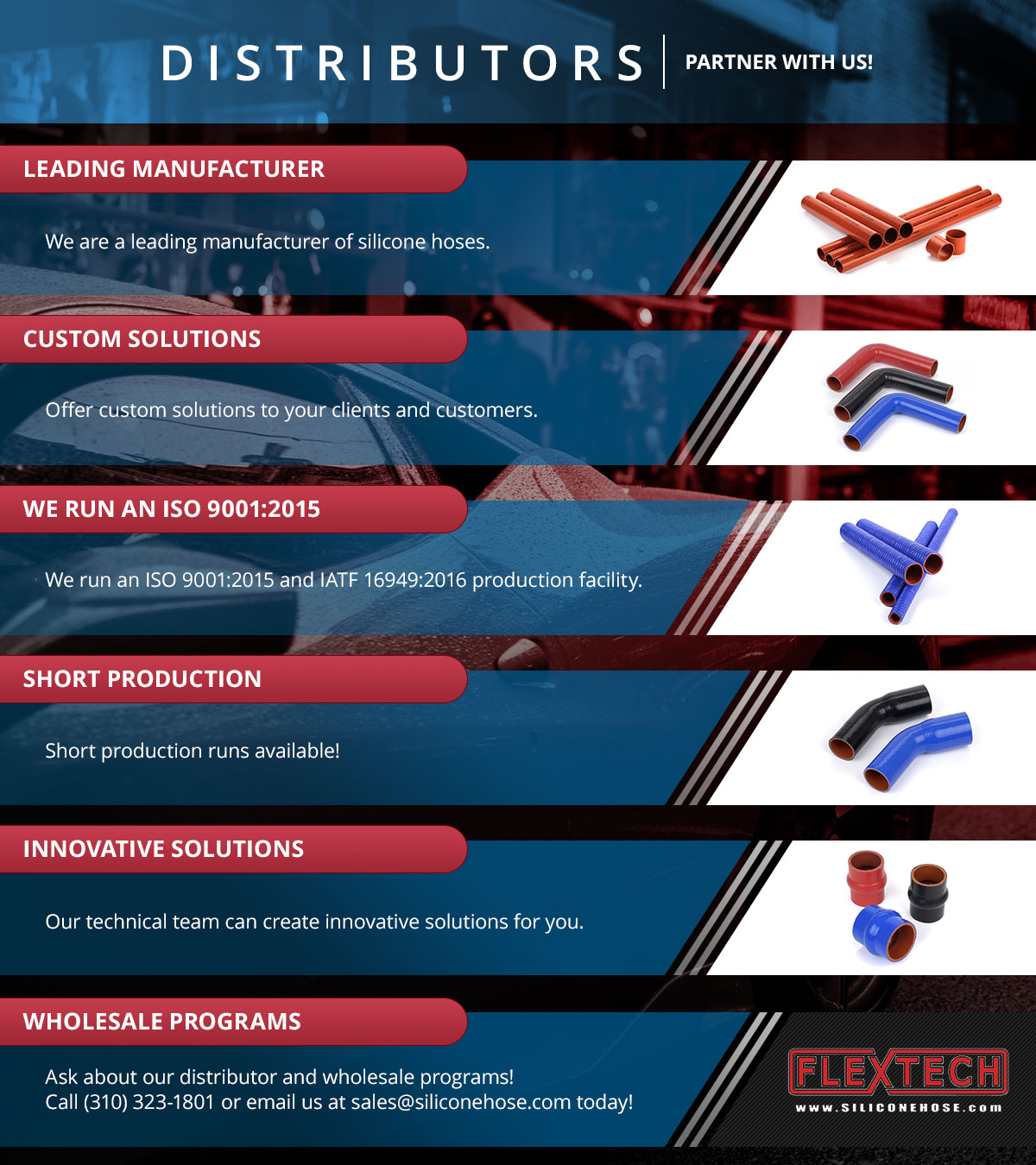 for-distributors-page-infographic.jpg