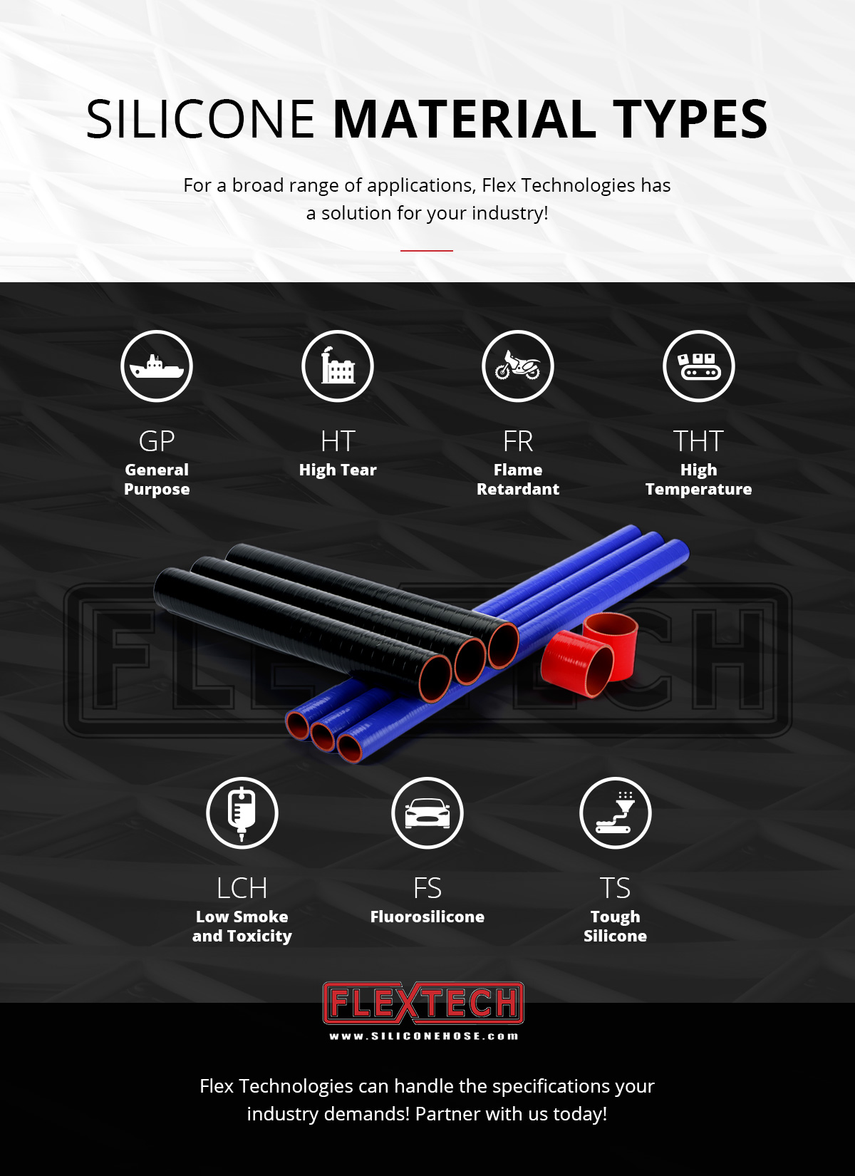 silicone-material-types-infographic.jpg