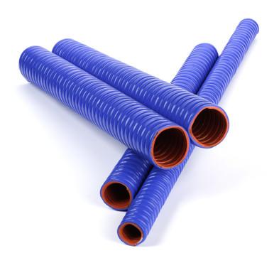 silicone hose