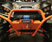 Polaris Ranger Headlight Kit