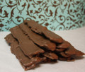 Chocolate Bacon