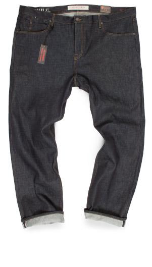big-mens-jeans-size-50