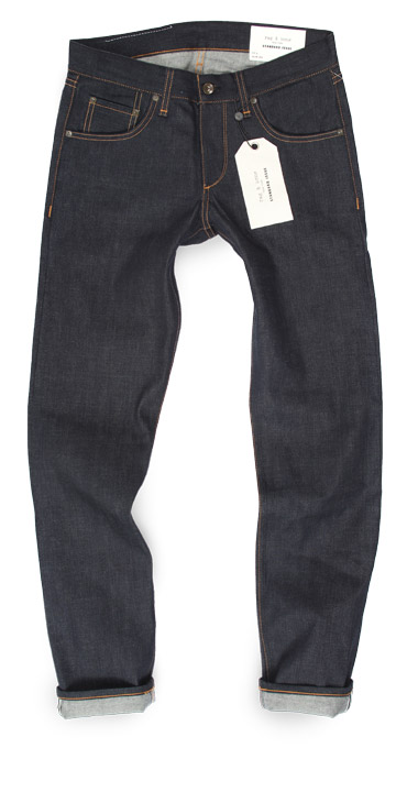 rag & bone standard issue fit 2 jeans compare guide review