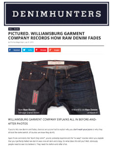denimhunters-williamsburg-raw-fade-aged-jeans-review.jpg