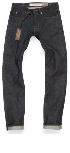 selvedge-denim-american-made-jeans