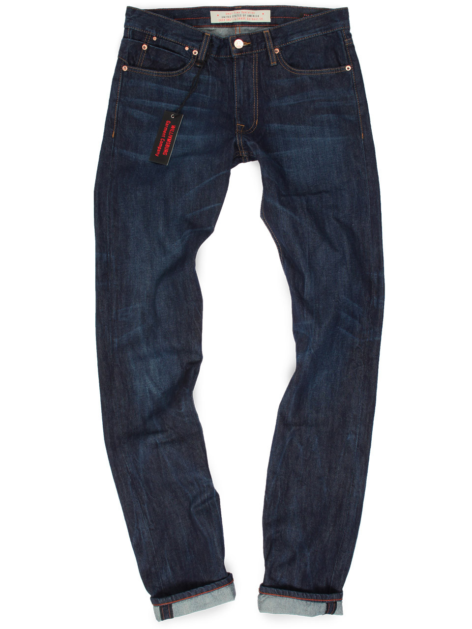 big and mens made in usa