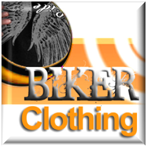 bikerclothing-button2.jpg