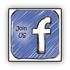 joinfacebook-logoshaded.jpg