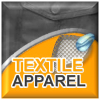 textileapparel-button2.jpg